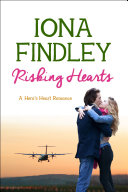 Risking Hearts (Contemporary Romance)