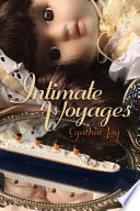 Intimate Voyages