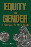 Equity and Gender