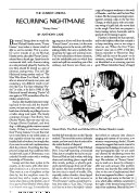 The New Yorker Book PDF