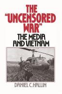 The Uncensored War [Pdf/ePub] eBook