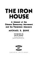 The Iron House