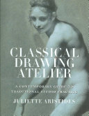The Classical Drawing Atelier