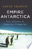 Free Empire Antarctica Read Online