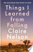 Things I Learned From Falling Book PDF