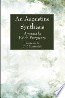 An Augustine Synthesis