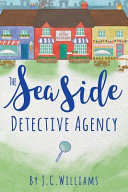 The Seaside Detective Agency
