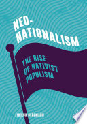 Neo Nationalism