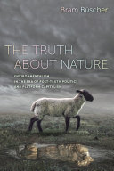 The Truth about Nature
