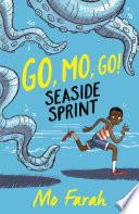 Seaside Sprint!