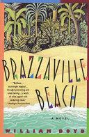 Brazzaville Beach ebook