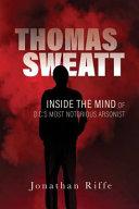 Thomas Sweatt