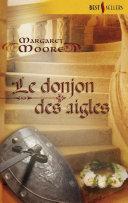 Le donjon des aigles Pdf/ePub eBook