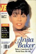 13 maart 1995