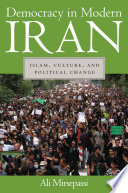 Democracy in Modern Iran