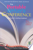 The Portable Writer S Conference