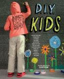 D.I.Y.: Kids