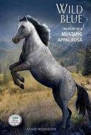 Wild Blue Pdf/ePub eBook