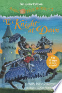 The Knight at Dawn  Full Color Edition