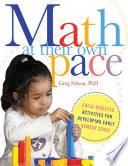 Math at Their Own Pace