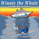 Winnie the Whale and the Ocean Liner