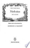 The Portable Victorian Reader