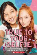 True to Your Selfie Pdf/ePub eBook