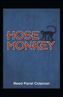 Hose Monkey Pdf/ePub eBook
