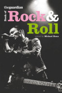 The Guardian Book of Rock   Roll
