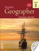 Young Geographer Geography For Class 8