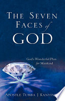 The Seven Faces of God