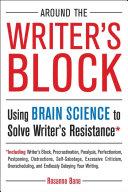 Around the Writer's Block
