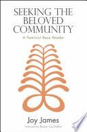 Seeking the Beloved Community