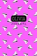 Oliva Journal