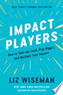 Impact Players