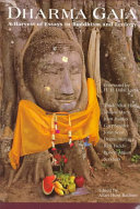 Dharma Gaia