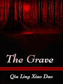 The Grave [Pdf/ePub] eBook