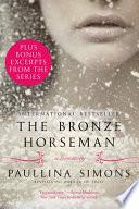 The Bronze Horseman with Bonus Material image