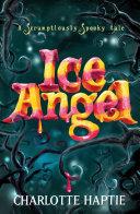 Ice Angel