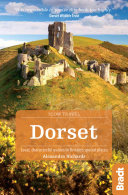Dorset  Slow Travel