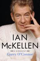 Ian McKellen [Pdf/ePub] eBook