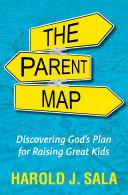 The Parent Map Pdf/ePub eBook