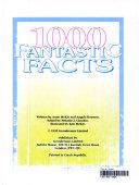 1000 Fantastic Facts