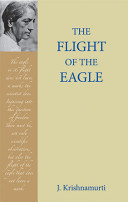 Pdf The Flight of the Eagle
