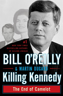 Killing Kennedy Book PDF