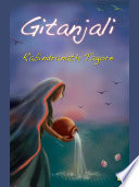 Read Online Gitanjali (Song Offerings) by Rabindranath Tagore For Free
