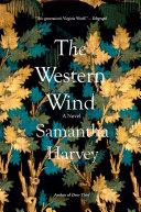 The Western Wind Pdf/ePub eBook