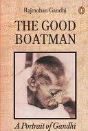 The Good Boatman