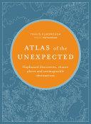 Atlas of the Unexpected Pdf/ePub eBook