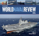 Seaforth World Naval Review 2014